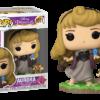 Funko Pop! Ultimate Princess: Aurora #1011