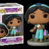 Funko Pop! Ultimate Princess: Jasmine #1013