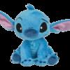 Lilo and Stitch: Stich Plush 20cm