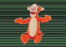 Winnie the Pooh: Tigger Plush 20cm