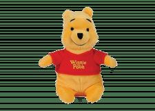 Winnie the Pooh: Pooh Plush 20cm