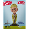 Dad's Army Bobble-Head Private Pike