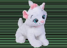 Aristocats: Marie Plush 37cm