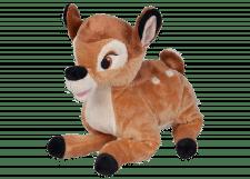 Bambi: Bambi Plush 37cm