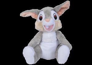 Bambi: Thumper Plush 37cm