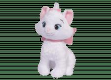 Aristocats: Marie Plush 45cm
