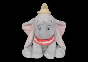 Dumbo Plush 40cm