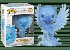 Funko Pop! Harry Potter: Patronus Dumbledore #127