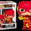 Funko Pop! The Flash: The Flash #1097