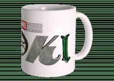 Loki - Mug