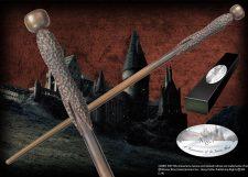 Harry Potter: Nigel Wolpert Character Wand
