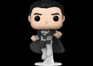 Funko Pop! Justice League Snyder Cut: Superman