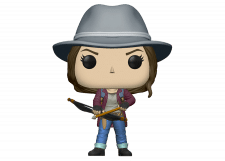 Funko Pop! The Walking Dead: Maggie with Bow