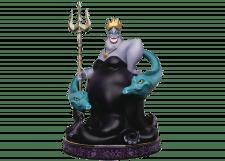 Beast Kingdom Master Craft: The Little Mermaid - Ursula