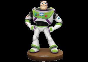 Beast Kingdom Master Craft: Toy Story - Buzz Lightyear
