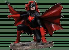 Diamond Select Toys: Batwoman