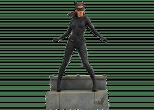 Diamond Select Toys: The Dark Knight Rises - Catwoman