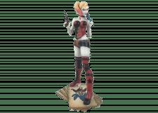 Diamond Select Toys: Classic Harley Quinn