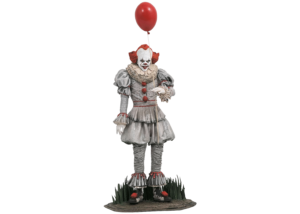 Diamond Select Toys: Pennywise