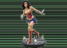 Diamond Select Toys: Wonder Woman