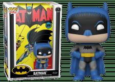 Funko Pop! Comic Cover: Batman #02
