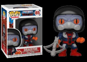 Funko Pop! MOTU: Dragstor #85