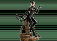 Iron Studios: Batman Returns - Catwoman