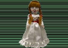 Mezco: Living Dead Dolls - Annabelle