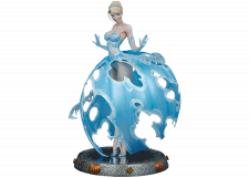 Sideshow: Fairytale Fantasies - Cinderella