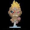 Funko Pop! Iron Maiden: Seventh Son of a Seventh Son