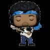Funko Pop! Jimi Hendrix (Live in Maui Jacket)