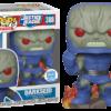 Funko Pop! Justice League: Darkseid #388 (Funko Shop)