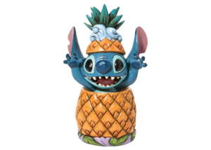 """Disney Traditions: Lilo and Stitch """"Pineapple Pal"""""""