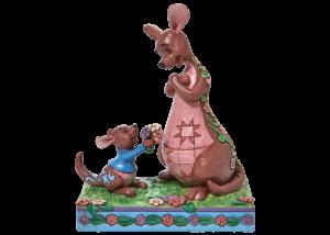 "Disney Traditions: Roo and Kanga ""The Sweetest Gift"""