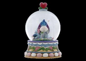 Disney Traditions: Gloom to Bloom (Eeyore waterball)