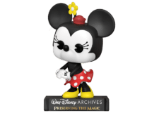 Funko Pop! Walt Disney Archives: Minnie