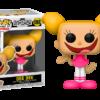 Funko Pop! Dexter's Laboratory: Dee Dee #1068