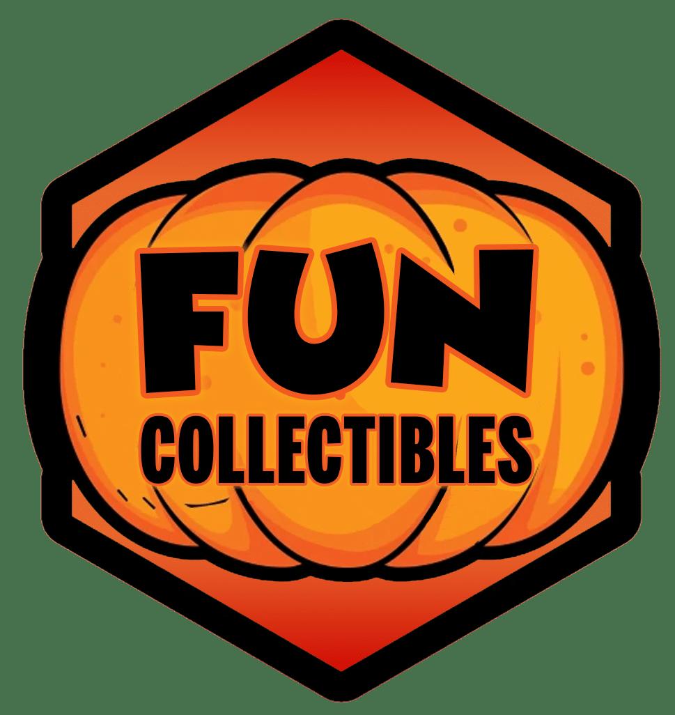 Fun Collectibles